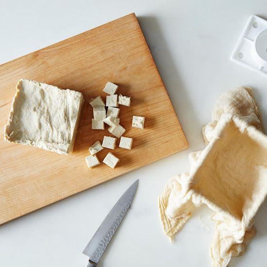 tofu s
